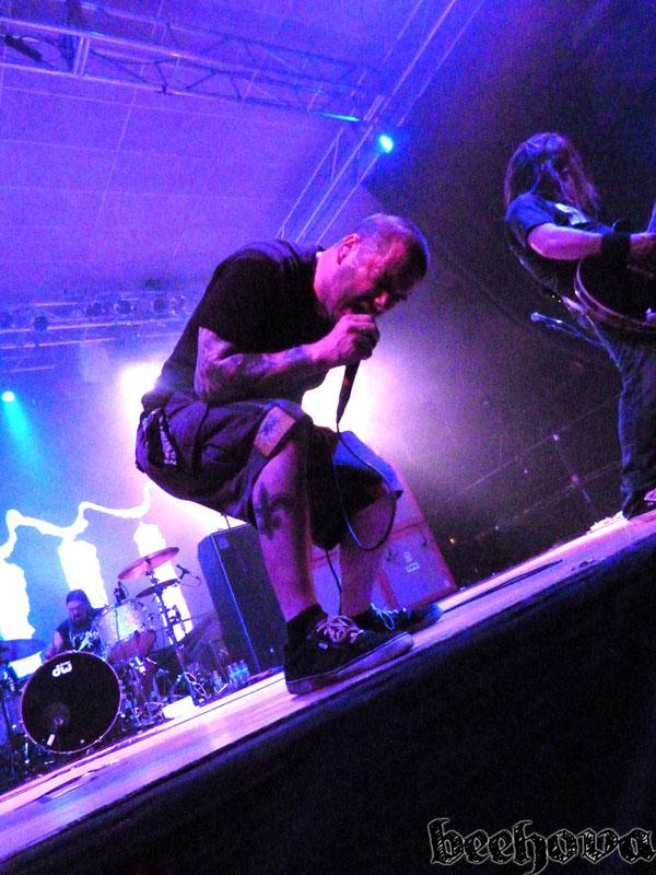 down-kristonfest-11