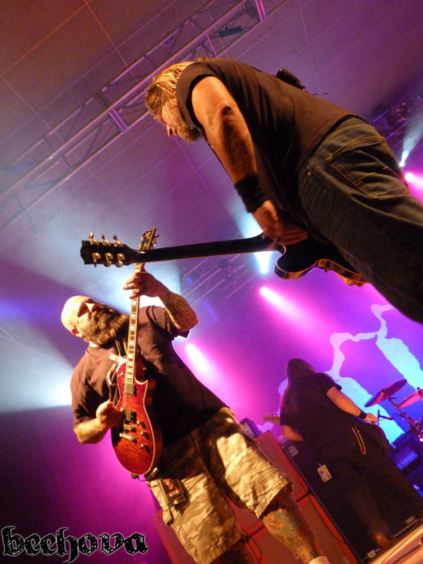 down-kristonfest-15