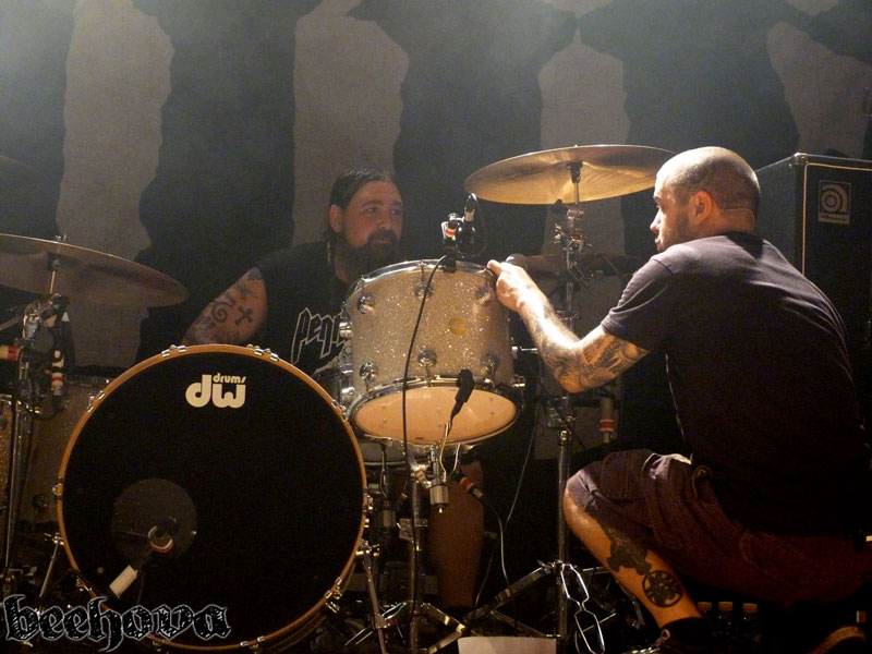 down-kristonfest-16