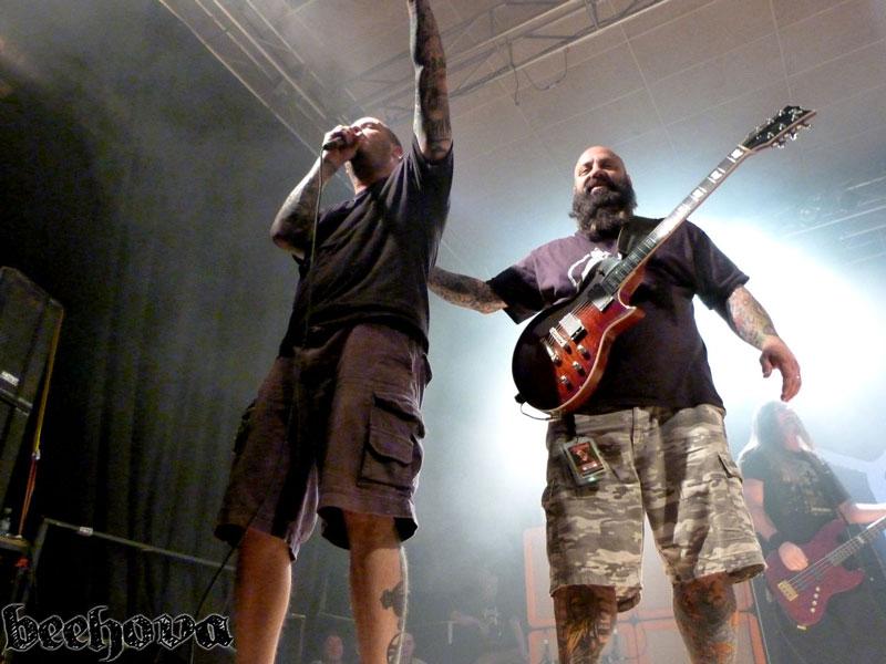 down-kristonfest-22