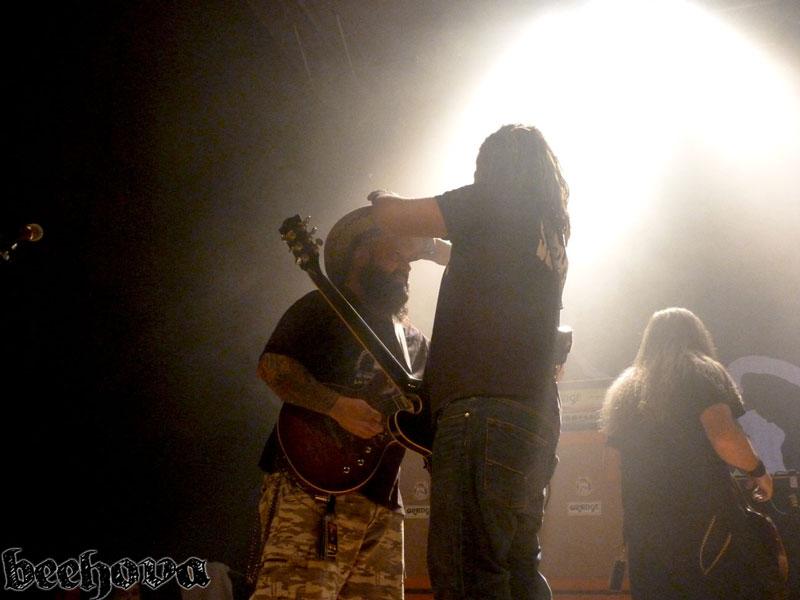 down-kristonfest-9