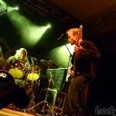 coc-kristonfest-2