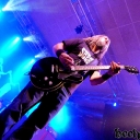 down-kristonfest-12