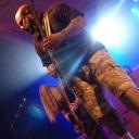 down-kristonfest-14