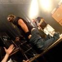 down-kristonfest-19