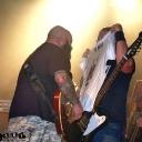 down-kristonfest-23