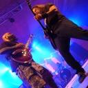 down-kristonfest-7