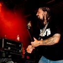 eyehategod-kristonfest-9
