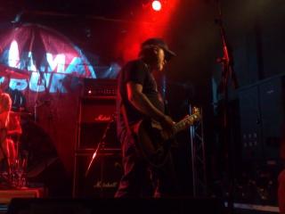 ktb-live-2010-2