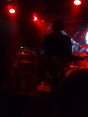ktb-live-2010