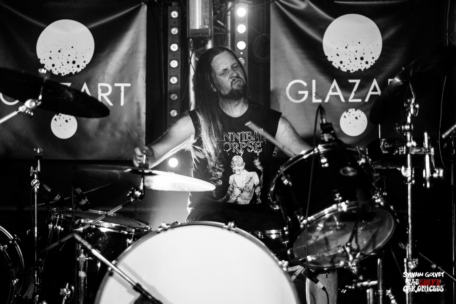 XII-BOAR-GLAZART-STONED-GATHERINGS-030717-8