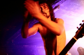 truckfighters-live-glazart-paris1-by-lorene-lenoir