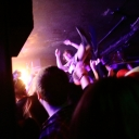 truckfighters-live-glazart-paris2-by-lorene-lenoir
