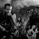 SKELETONWITCH-MAROQUINERIE-29112016-10