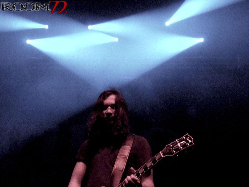 kyuss-lives-bordeaux15bis1