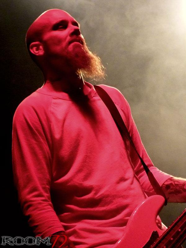 kyuss-lives-bordeaux21