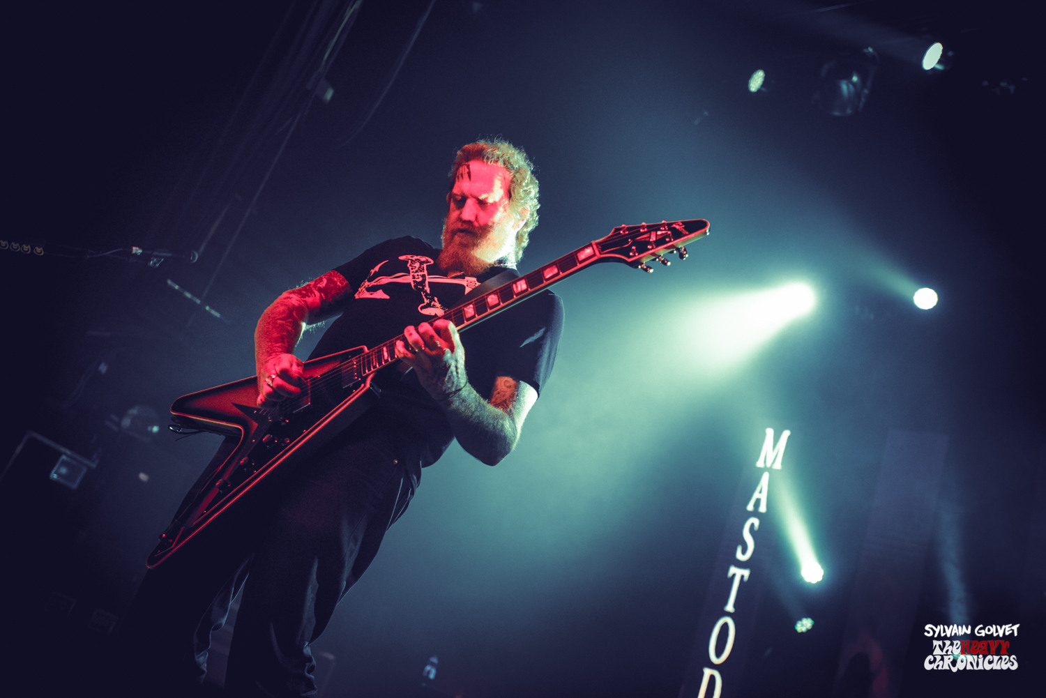 MASTODON-CASINO-PARIS-13022019-10