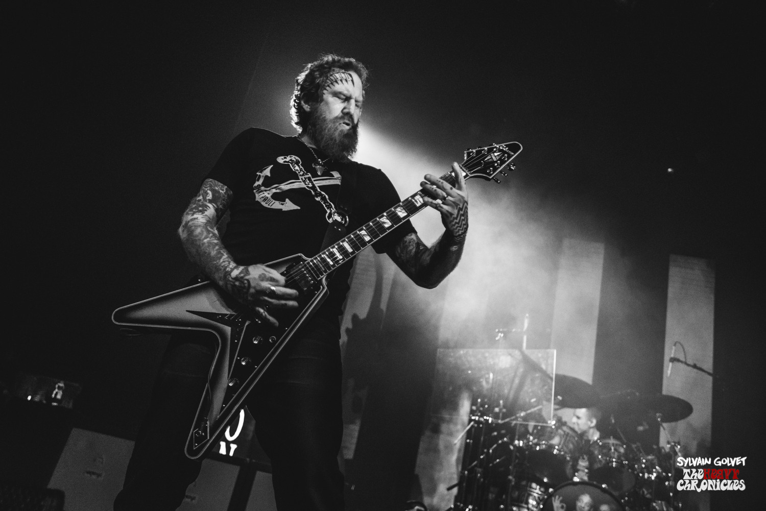 MASTODON-CASINO-PARIS-13022019-11