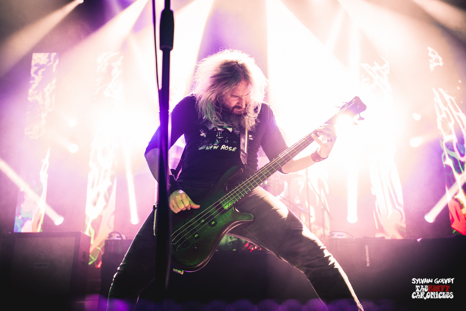 MASTODON-CASINO-PARIS-13022019-20