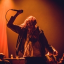 KVELERTAK-CASINO-PARIS-13022019-7