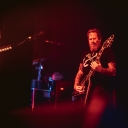MASTODON-CASINO-PARIS-13022019-1