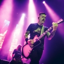 MASTODON-CASINO-PARIS-13022019-13