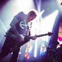 MASTODON-CASINO-PARIS-13022019-14