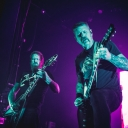 MASTODON-CASINO-PARIS-13022019-16