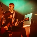 MASTODON-CASINO-PARIS-13022019-4