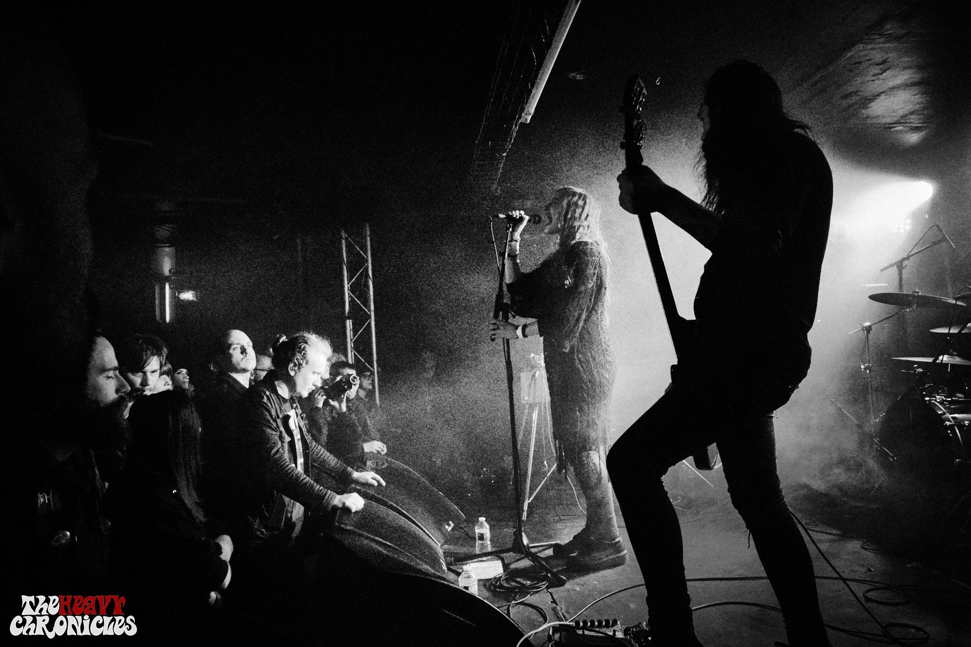 Messa-live-Glazart-Paris-86