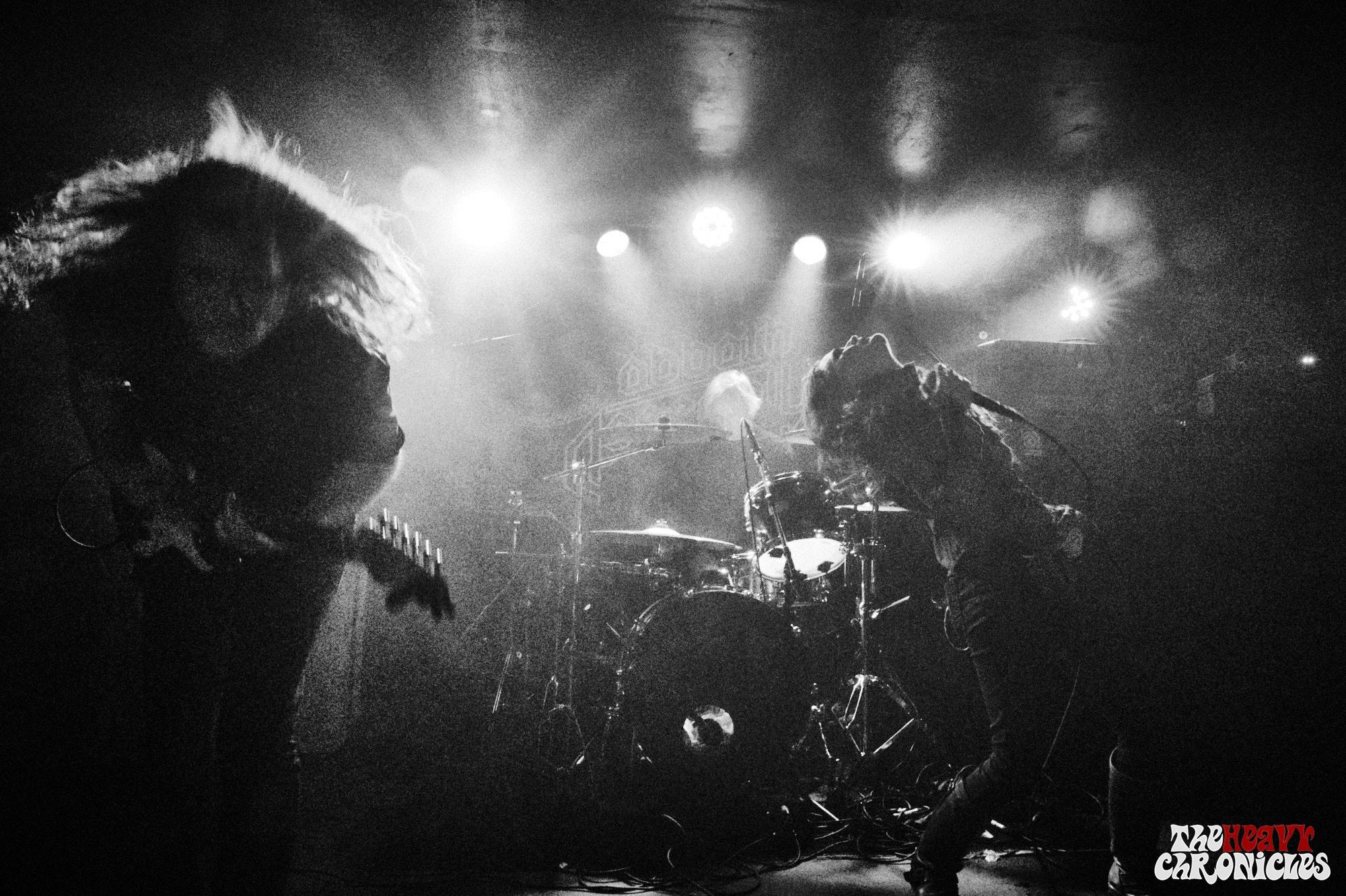 Sabbath-Assembly-Glazart-Paris-99