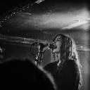 Messa-live-Glazart-Paris-07