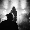 Messa-live-Glazart-Paris-33