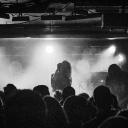 Messa-live-Glazart-Paris-49