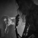Messa-live-Glazart-Paris-56