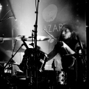 Messa-live-Glazart-Paris-64