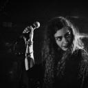 Messa-live-Glazart-Paris-76