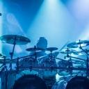 Devin Townsend Project-Motocultor-2017-2