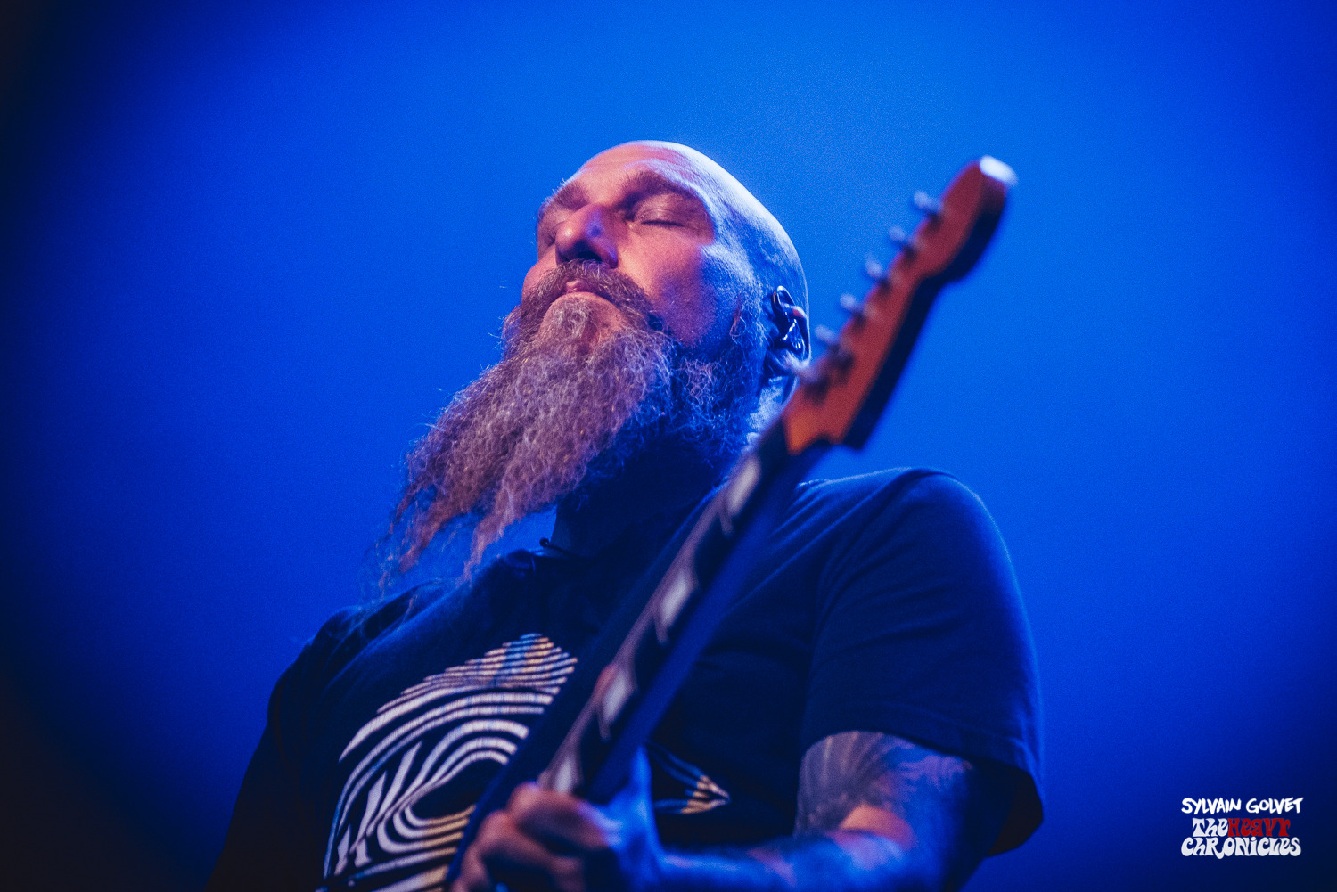 NEUROSIS-BATACLAN-THE-HEAVY-CHRONICLES-180719-1