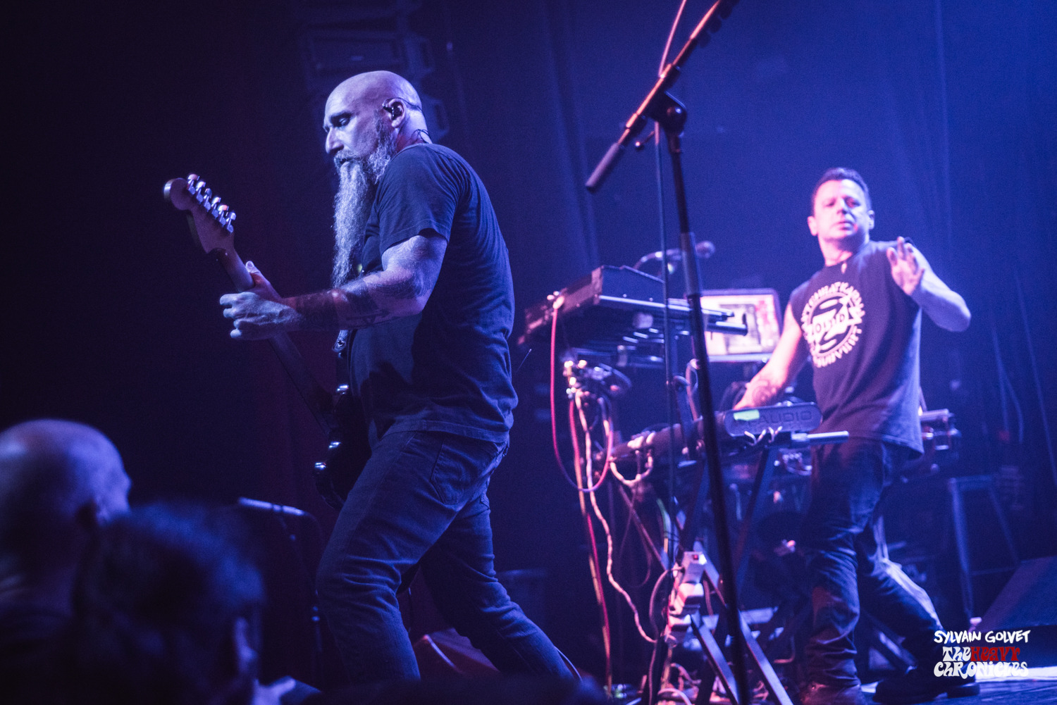 NEUROSIS-BATACLAN-THE-HEAVY-CHRONICLES-180719-11