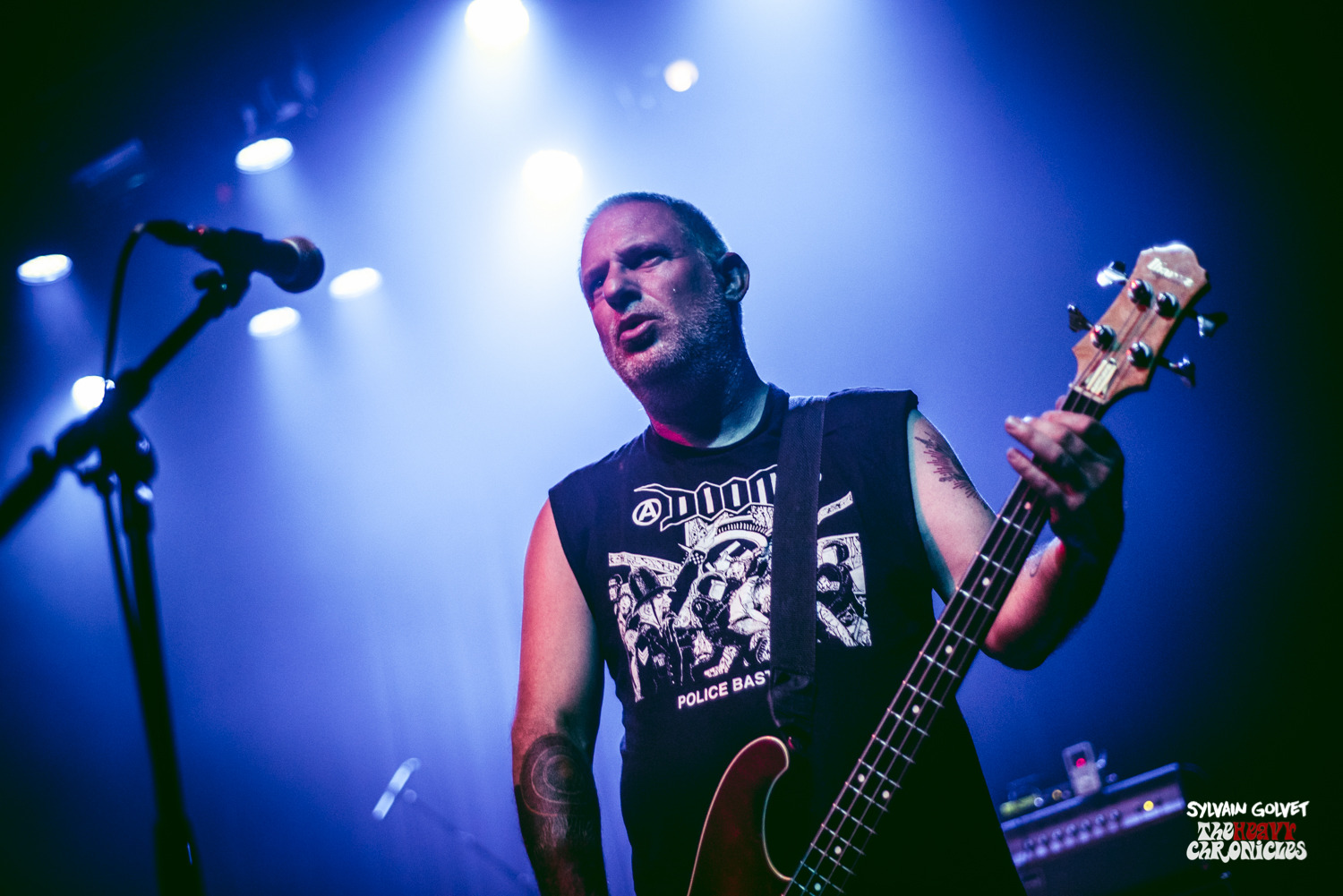 NEUROSIS-BATACLAN-THE-HEAVY-CHRONICLES-180719-19