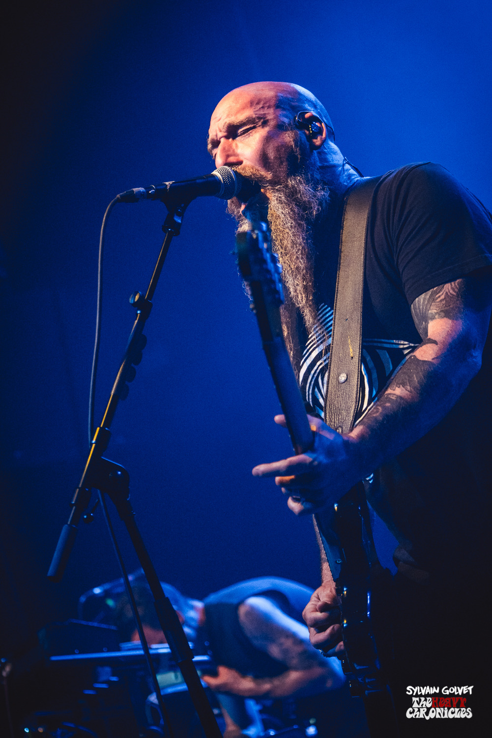 NEUROSIS-BATACLAN-THE-HEAVY-CHRONICLES-180719-5