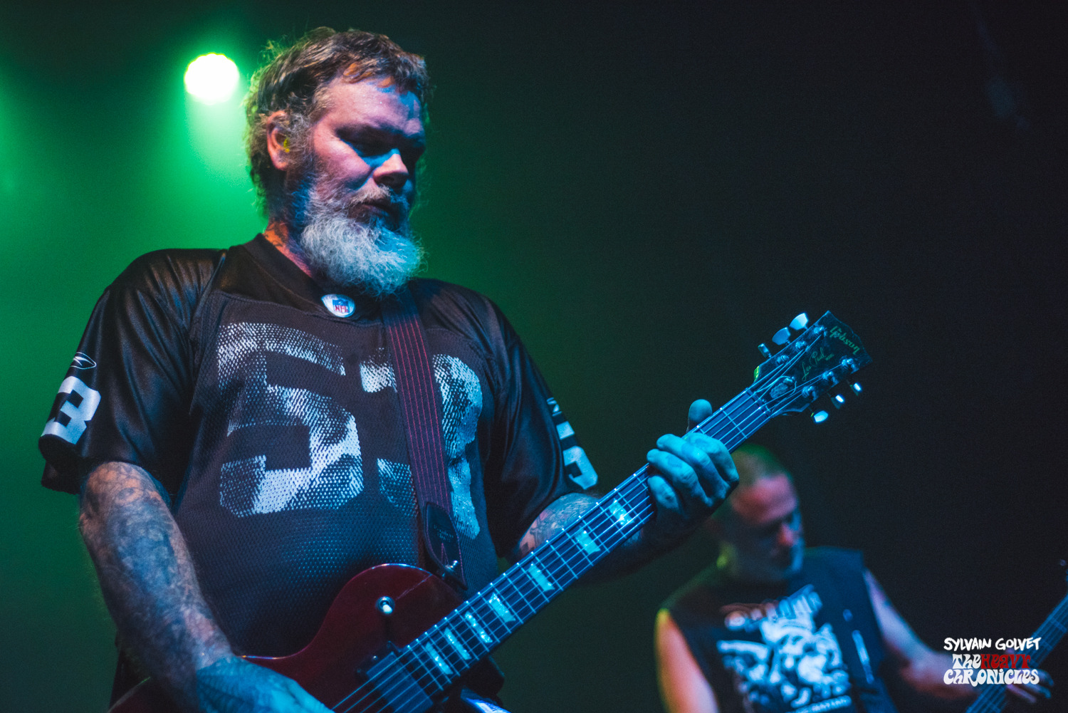 NEUROSIS-BATACLAN-THE-HEAVY-CHRONICLES-180719-9
