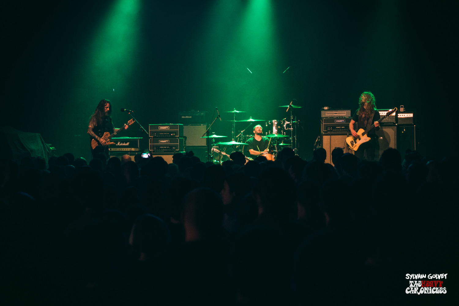 YOB-BATACLAN-THE-HEAVY-CHRONICLES-180719-18