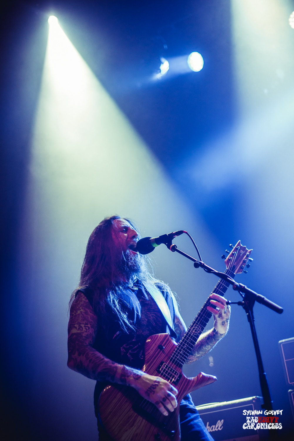 YOB-BATACLAN-THE-HEAVY-CHRONICLES-180719-3