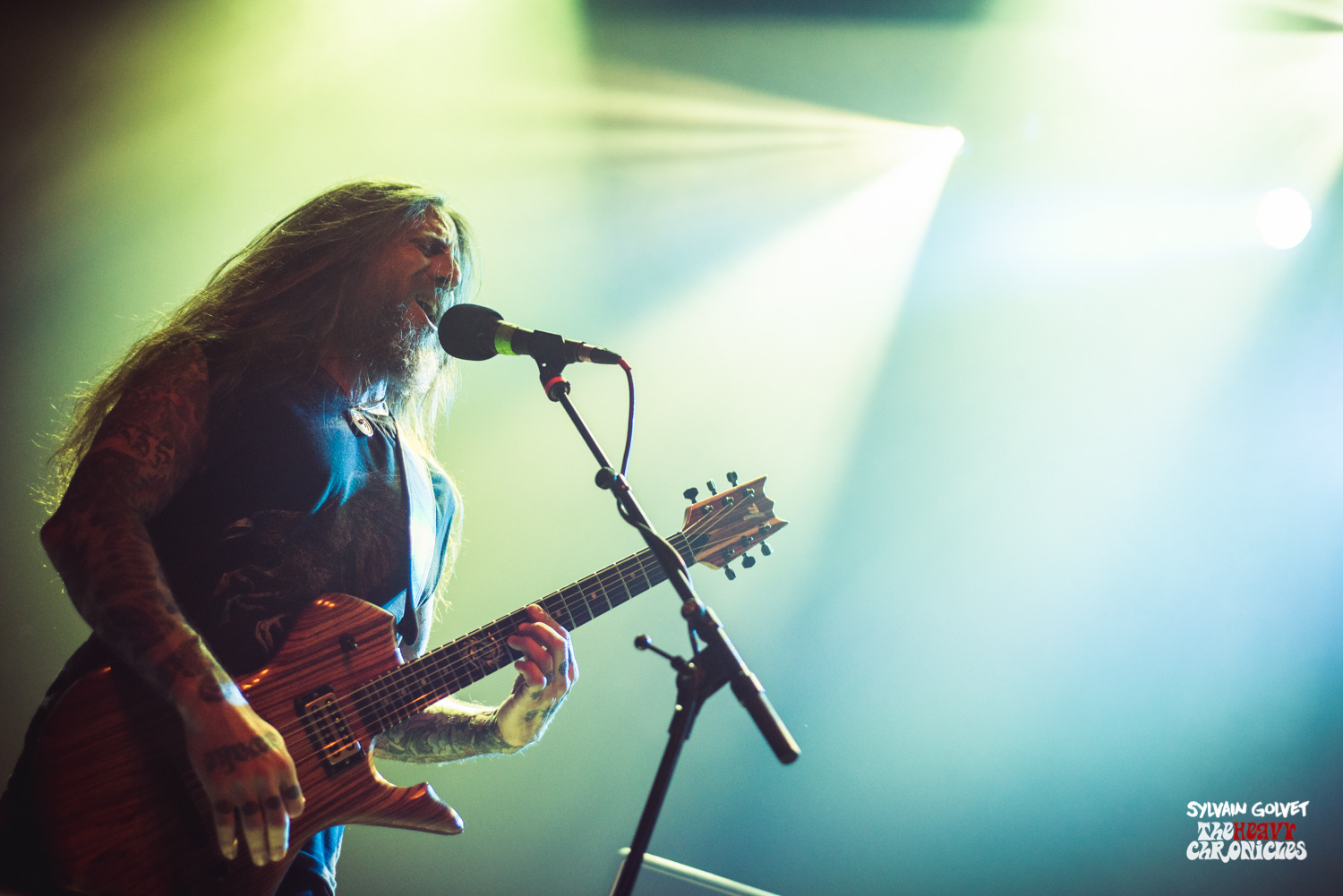YOB-BATACLAN-THE-HEAVY-CHRONICLES-180719-5