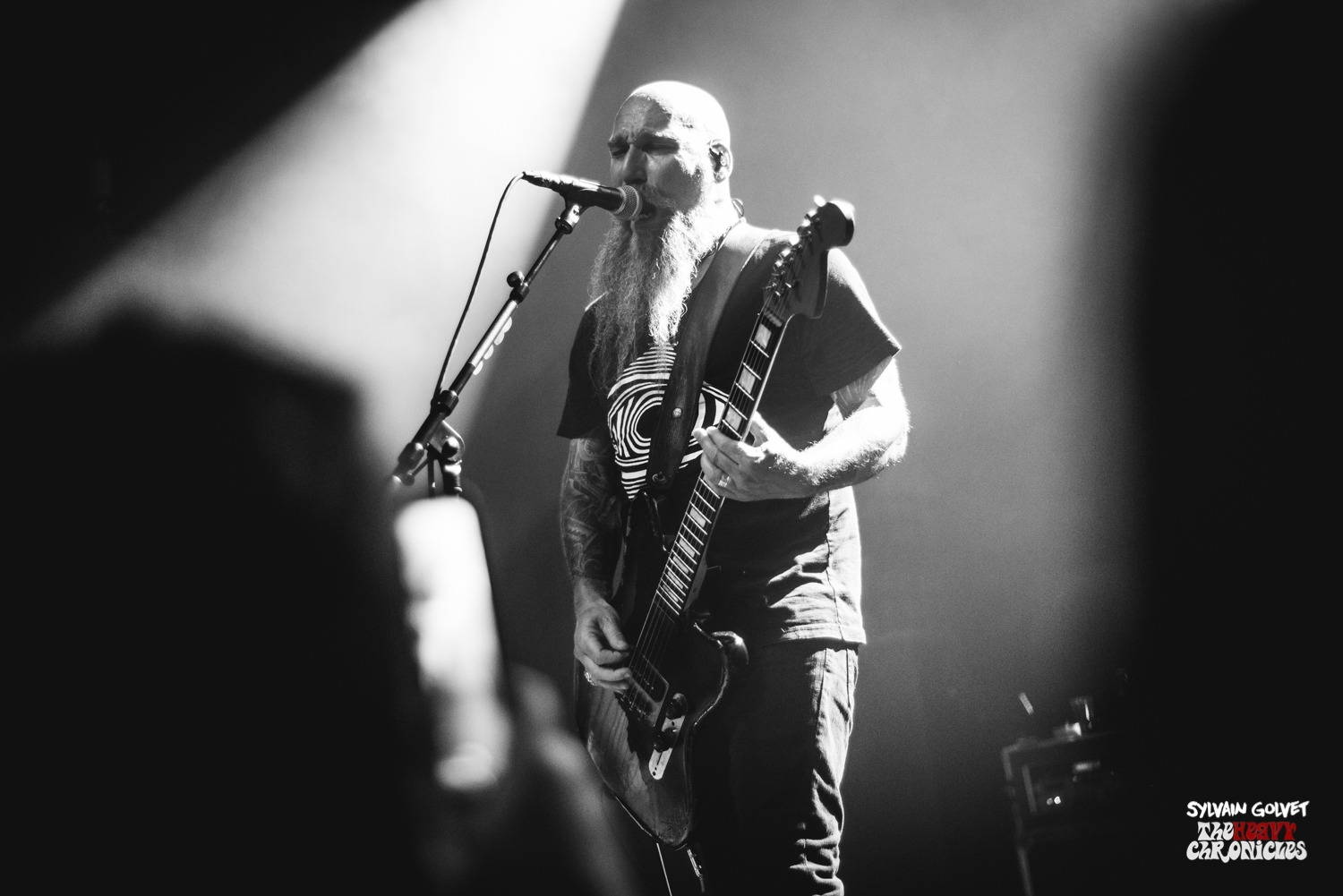 NEUROSIS-BATACLAN-THE-HEAVY-CHRONICLES-180719-23