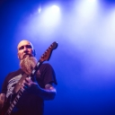 NEUROSIS-BATACLAN-THE-HEAVY-CHRONICLES-180719-13