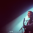 NEUROSIS-BATACLAN-THE-HEAVY-CHRONICLES-180719-16