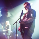 NEUROSIS-BATACLAN-THE-HEAVY-CHRONICLES-180719-17